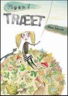 Aase Schmidt: Pigen i træet