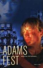 Martin Pedersen: Adams fest