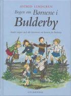 Astrid Lindgren: Bogen om børnene i Bulderby