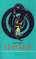 Bent Haller: Ildalf