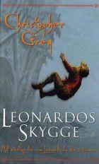 Christopher Grey: Leonardos skygge
