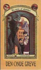 Lemony Snicket: Den onde greve