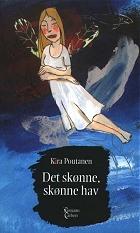 Kira Poutanen: Det skønne, skønne hav
