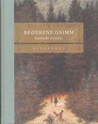 GrimmSamledeeventyr