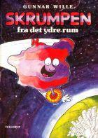 Gunnar Wille: Skrumpen fra det ydre rum