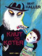 Bent Haller: Knut og køter