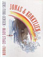 Jens Fink-Jensen: Jonas og konkylien