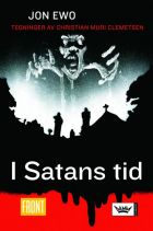 Jon Ewo: I Satans tid
