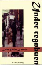 Jens Peder Larsen: Under regnbuen