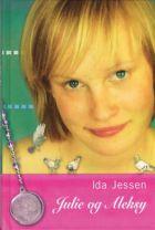 Ida Jessen: Julie og Aleksy