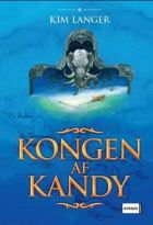 Kim Langer: Kongen af Kandy
