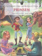 Line Kyed Knudsen: Prinsen
