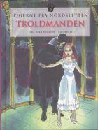 Line Kyed Knudsen: Troldmanden