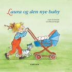 Liane Schneider: Laura og den nye baby