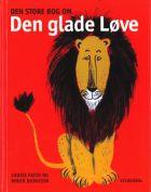 Louise Fatio: Den store bog om den glade løve