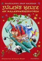 Marianne Iben Hansen: Julens helte