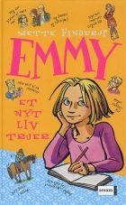Mette Finderup: Emmy - et nyt liv truer