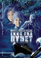 Michael Næsted Nielsen: Ekko fra dybet