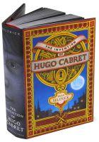 Brian Selznick: Opfindelsen af Hugo Cabret