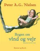 Peter AG Nielsen: Bogen om vind og vejr
