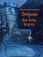 Peter Gotthardt: Genfærdet i den sorte karet