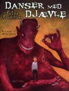 Peter Mouritzen: Danser med djævle