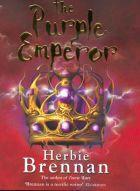 Herbie Brennen: Purpurkejseren