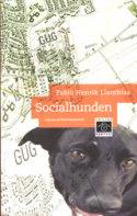 Pablo Henrik Llambias: Socialhunden