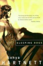Sonya Hartnett: Sovende hunde