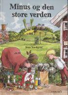 Sven Nordqvist: Minus og den store verden