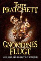 Terry Pratchett: Gnomernes flugt