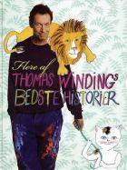 Thomas Winding: Flere af Thomas Windings bedste historier