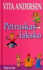 Vita Andersen: Petruskas laksko
