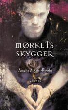 Amelia Atwater-Rhodes: mørkets skygger