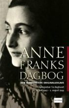 Anne Franks dagbog
