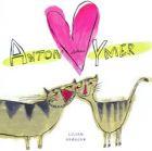 Anton :)