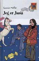 Cannie Möller: Jeg er Janis