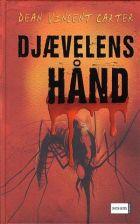 Dean Vincent Carter: Djævelens hånd