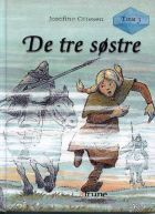 Josefine Ottesen: Enya 3