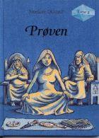 Josefine Ottesen: Enya 4