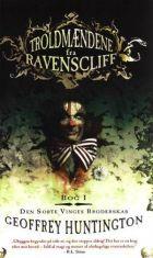 Troldmændene fra Ravenscliff