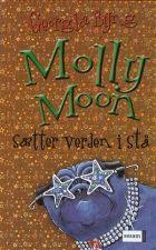 Georgia Byng: Molly Moon sætter verden i stå