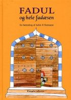 Iselin C. Hermann: Fadul og hele fadæsen