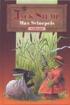Henrik Einspor: Max Svinepels