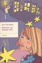 Karen McCombie: Kærester og klamme fyre