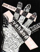 Ken Denning: Den lille lyvehåndbog