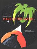 Lars Bukdahl: Mars er for tabere