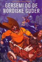 Laura Drasbæk: Gersemi og de nordiske guder