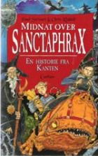 Midnat over Sanctaphrax