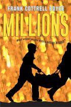 Frank Cottrell Boyce: Millioner